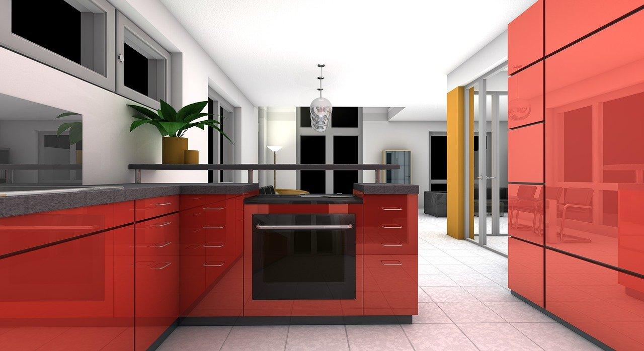 12 prostych sztuczek, które sprawią, że Twój dom będzie większy