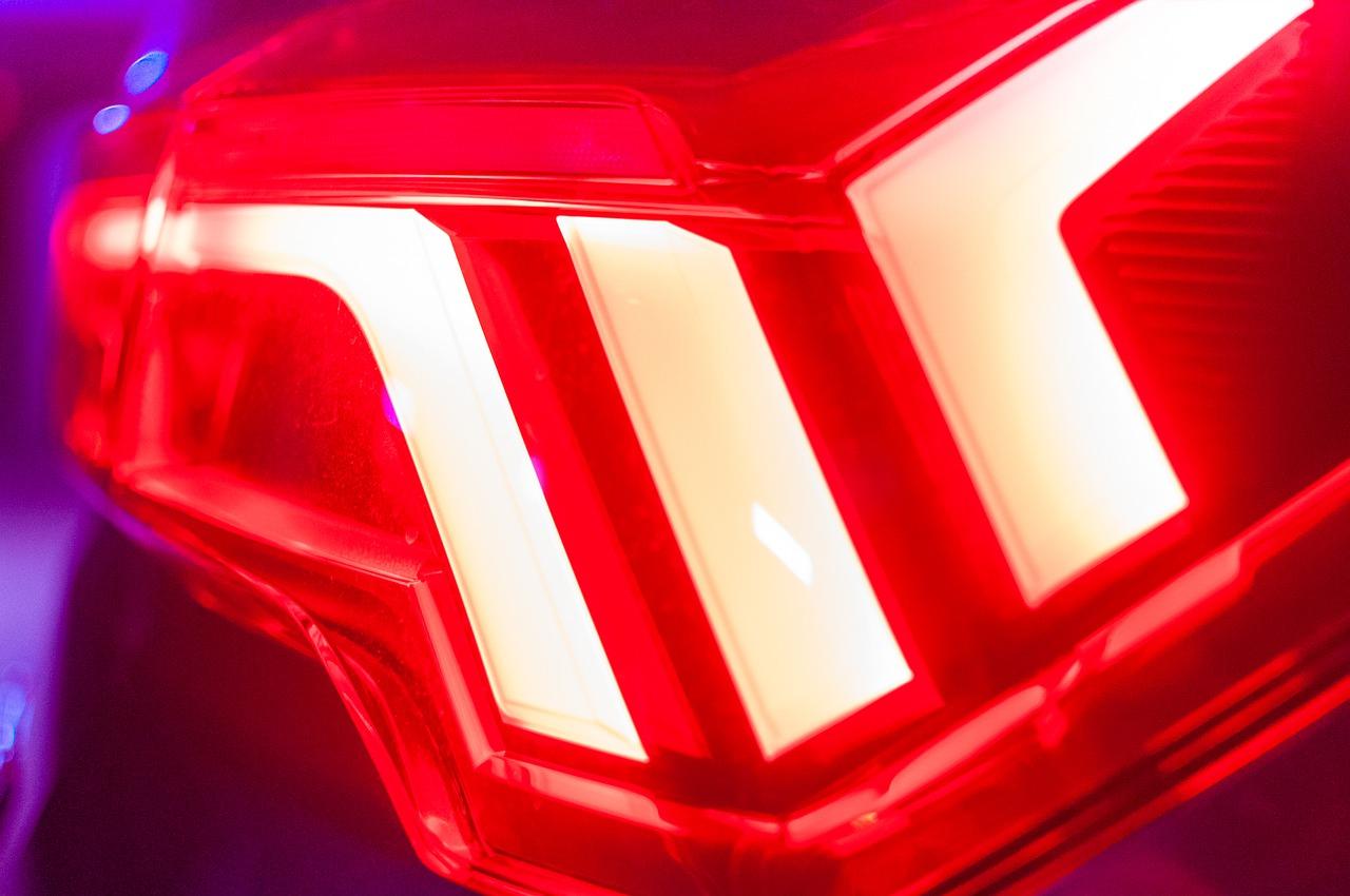 LEDy dzienne – istotne zagadnienia